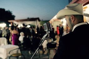 Arizona Country Roll