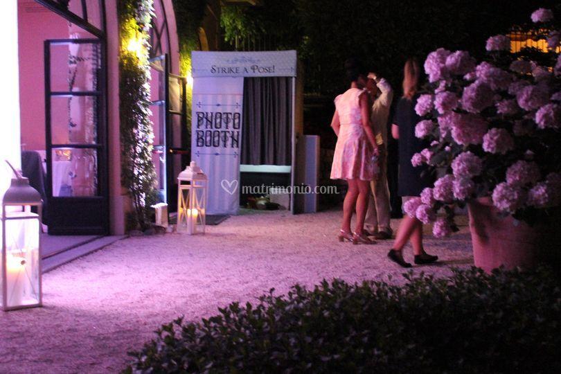540fc44d23a9 Wedding Photobooth