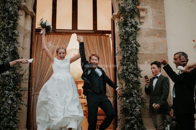 Matrimonio-fotografo-marzamemi