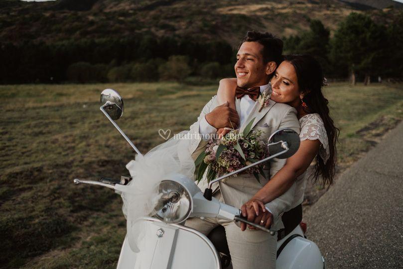 Matrimonio-fotografo-catania