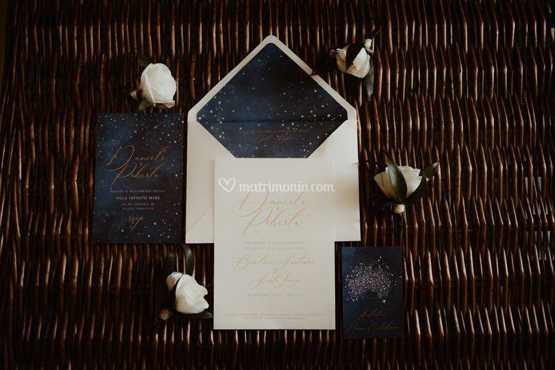 Matrimonio-fotografo-siracusa