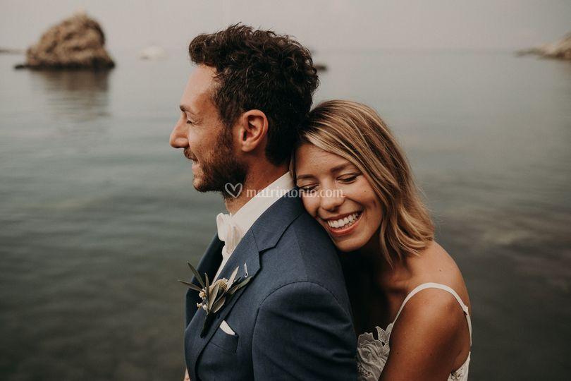 Matrimonio-fotografo-cefalù