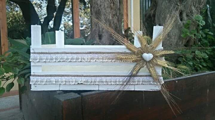 Nice things for Mobilia giardini naxos