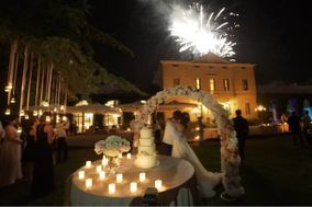 Stéphanie Blanche - Weddings and Events