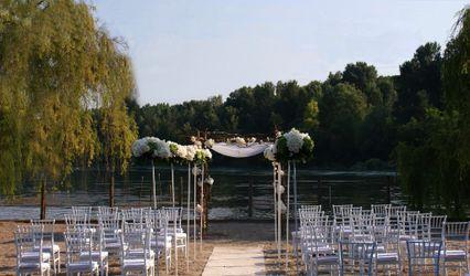 Angela Salzano Wedding & Event Planner 1