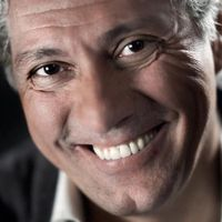 Carlo Angelo Bocchi