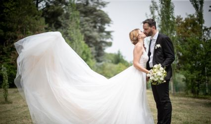 Federico Photo Wedding 1