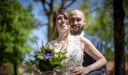 Federico Photo Wedding