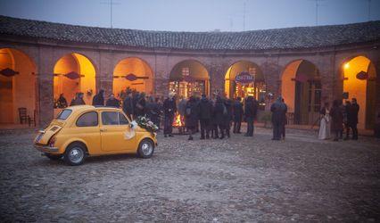 Federico Photo Wedding 2