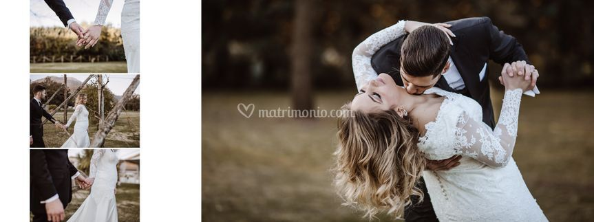 Antonio&Miriana
