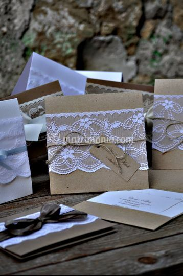 Pocket Merletto Shabby