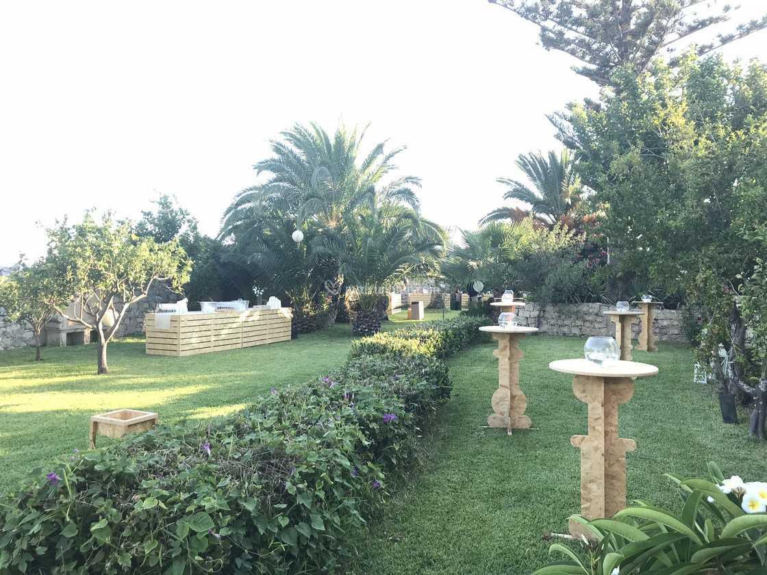 Fabulous giardino piccolo with giardino piccolo foto - Giardino piccolo foto ...