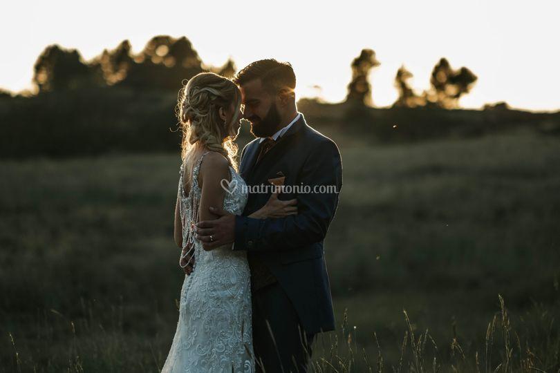 Etna - Catania - wedding