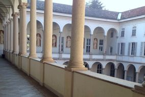 Residenza Ternaghi del Collegio Rotondi