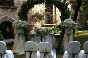 Miresi Wedding Planner