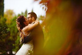 Gist Wedding