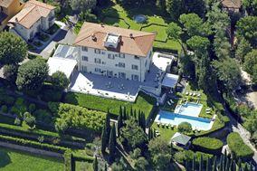Hotel Villa La Vedetta