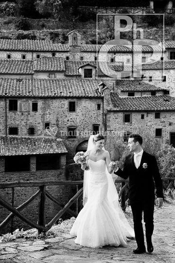 © Gaetano Poccetti wedding pho