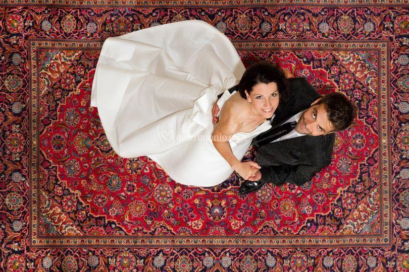 Fotomaster – Gaetano Poccetti Wedding Photographer