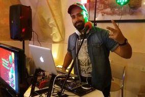 Enrico Macaluso DJ