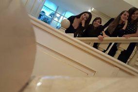StringSoul Quartet