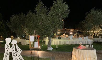 Il Borgo della Marinella 2