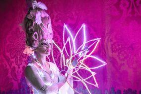 Roberta Pennisi Show Dance
