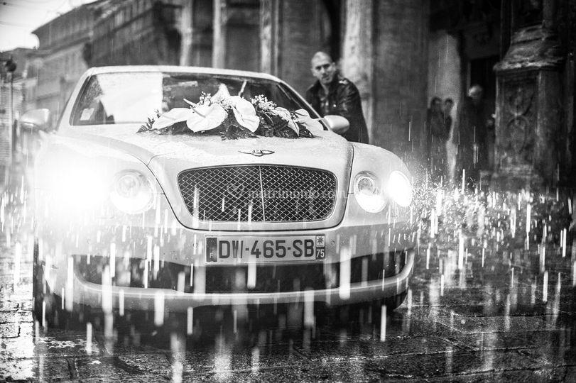 Fotografo -matrimonio - Bologna