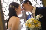 Claudia & Doriano
