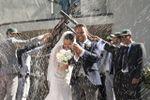 Matrimonio a Bologna