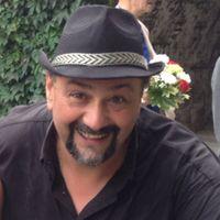 Filippo Baggieri