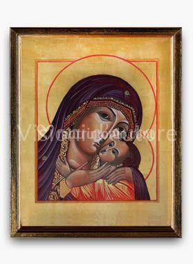 Madre di Dio di Korsun'