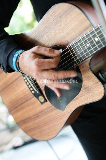 La magia dell'unplugged