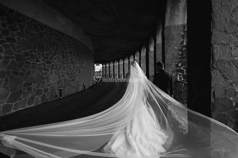 Matrimonio Calabria