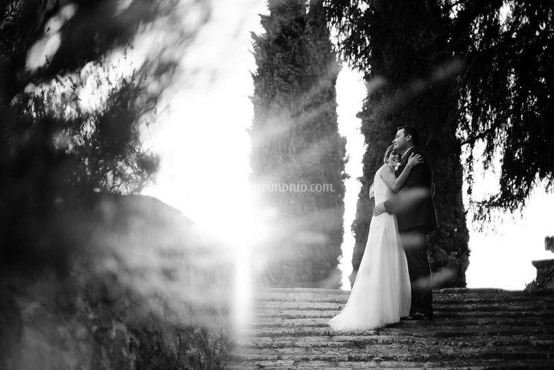 Alessandro Failla Photography