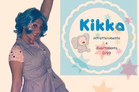 Kikka intrattenimento e divertimento