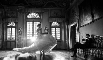 StefanoLunardi Photographer