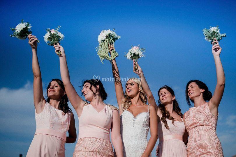 @wpm wedding production movie