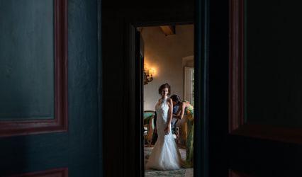 Simone Bacci Photographer 1