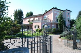 Ristorante Villa Garden