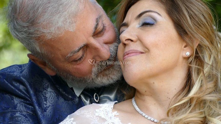 Marcello & Manuela