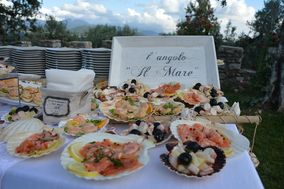 Catering Mola Bella