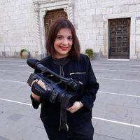 Silvia Deligia