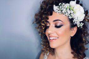 Clate Parrucchieri - Make Up