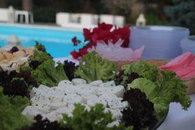 Capri Pasta Eventi e Catering