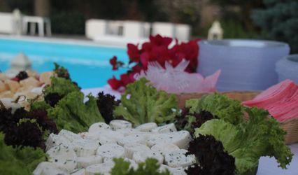 Capri Pasta Eventi e Catering 1