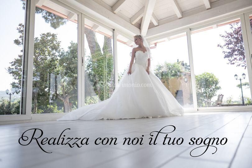 Spose di Valentina