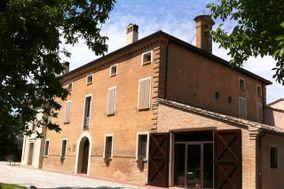 Palazzo Baldini
