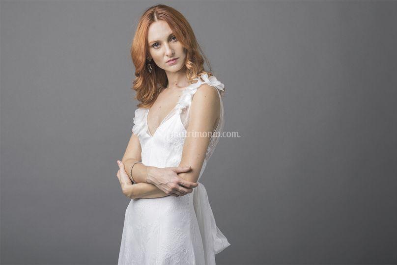 More di Morena Fanny Raimondo