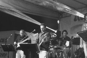 RandS band